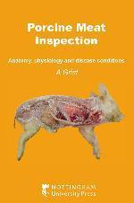 Porcine Meat Inspection
